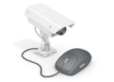 Вибираємо систему відеоспостереження для будинку або офісу