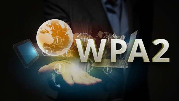Основні ризики бездротових Wi-Fi мереж на підприємстві