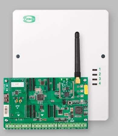 Класифікація інструментів для проектувальників систем відеоспостереження