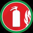Особливості здачі-приймання в експлуатацію систем пожежної автоматики: автоматичної пожежної сигналізації, системи оповіщення, установки пожежогасіння